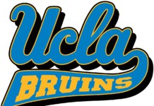 UCLA Bruins Logo